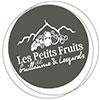 Les Petits Fruits de Lesponne